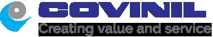 Covinil Logo